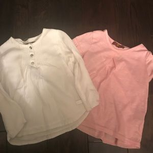 7 for all mankind 2 tops